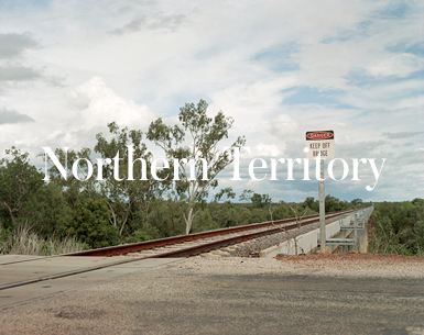 NorthernTerritory