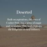 DBushaway_Deserted000