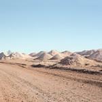 Deserted6