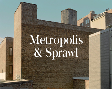 metrosprawl-project-thumbnail