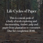 LIFECYCLES-IMAGES-AND-INFO