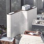 tokyo-building