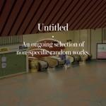 UNTITLED-01