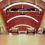 untitled-station-melbourne