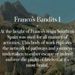 FRANCOS BANDITS PROJECT THUMBNAILS 1