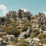 limestone-o2