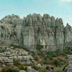 limestone-o3