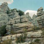 limestone-o4