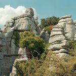 limestone-o5