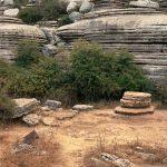 limestone-o6