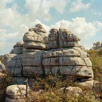 limestone-o7