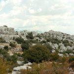 limestone-o8