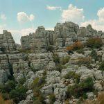 limestone-o9