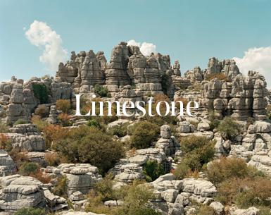 limestone-thumbnail-o1