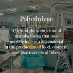 POLYETHYLENE-INFO