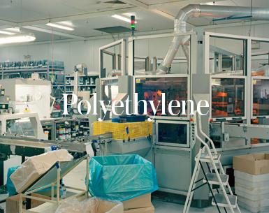 POLYETHYLENE-THUMBNAIL