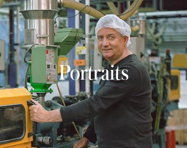 PORTRAIT-THUMBNAILS