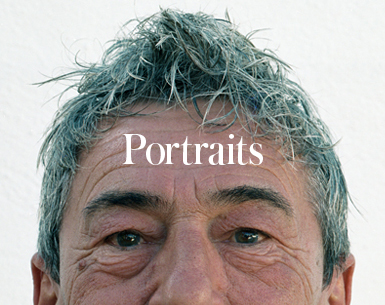 PORTRAITS-PROJECT-THUMBNAILS