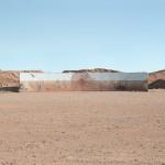 Deserted14