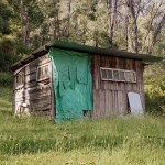 STILL-PLACES-SHED