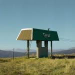 Mt Buller Tyrol chair lift