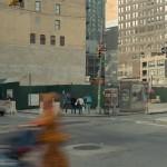 NEW-YORK-STREETS-01