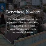EVERYWHERE,-NOWEHERE-PROJECT-IMAGES-AND-INFO-01