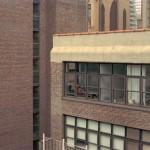 NEWYORKBUILDING-02