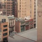 NEWYORKBUILDING-05